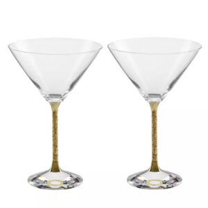 Cocktailglas - 2 stk.