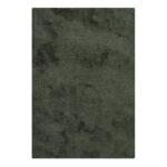 grønt tæppe