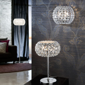 Schuller bordlampe - Diamond