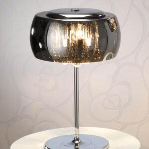 Schuller bordlampe- Argos, lille