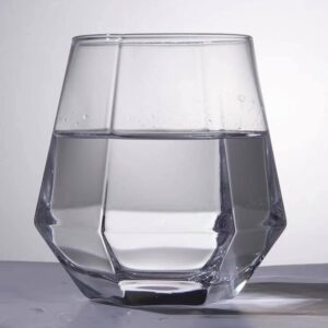 Grå vandglas - Alvira