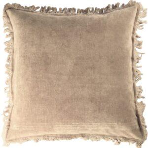Pudebetræk - 50x50 cm Hemish