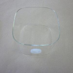 Schuller - Cube (Tilbehør)