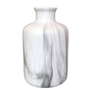 Marble vase - Lisa
