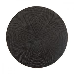 Black Caviar - Tallerken lille