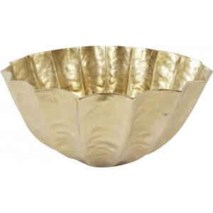 Guld skål - Mondial