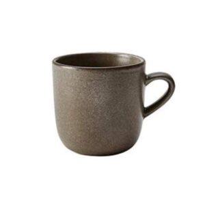 Aida RAW Forest Brown - kaffekop 30cl