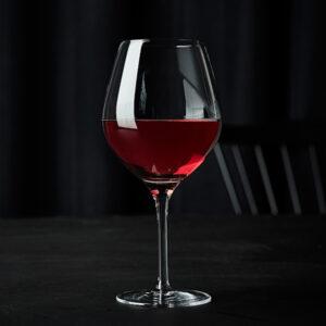 Passion connoisseur - NO 1 lysere rødvine 65 cl 2 stk.